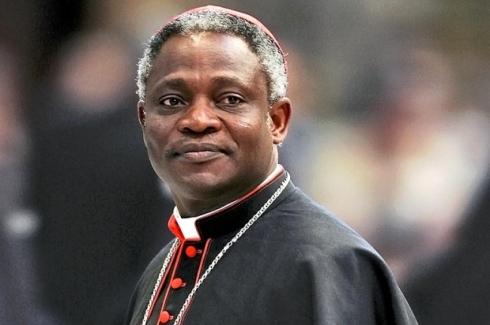 Cardinal_Peter_Kodwo_57006c