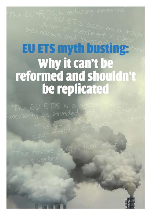 eu-ets_myths_busting