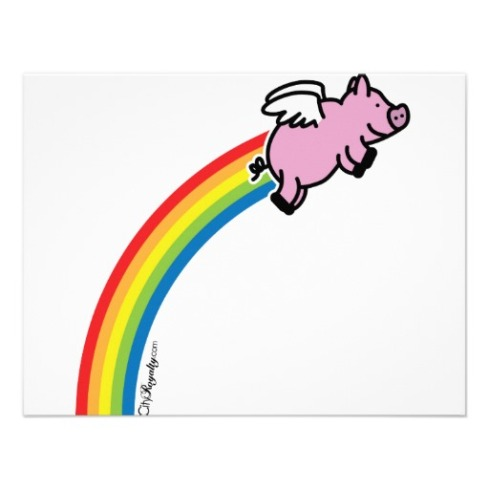 flying_pig_rainbow_announcements-r4d422547306d495e975d2bda962a3baa_8dnd0_8byvr_512