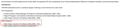 FSB - History (click to enlarge)