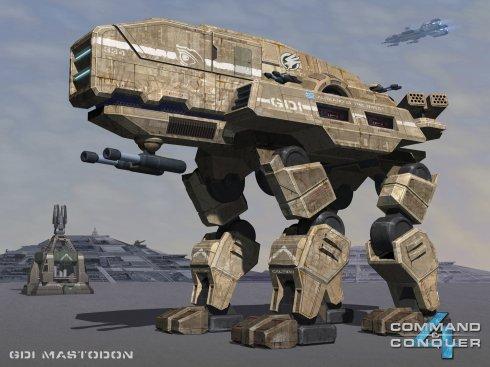 943190966d1257268299-info-command-conquer-4-concept10