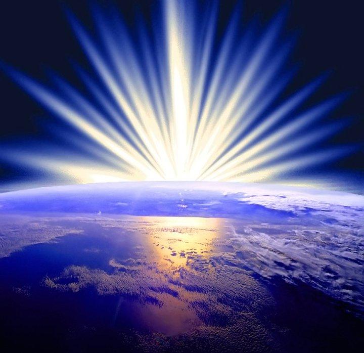 Resultado de imagem para mensagem dos seres de luz com mensagem de aprendizado