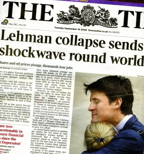bankruptcy-failure-collapse-of-Lehman-Brothers-US-investment-bank-20080915-worldwide-first-few-days-of-news-headlines-and-images-mainly-from-UK-perspective-10-DHD