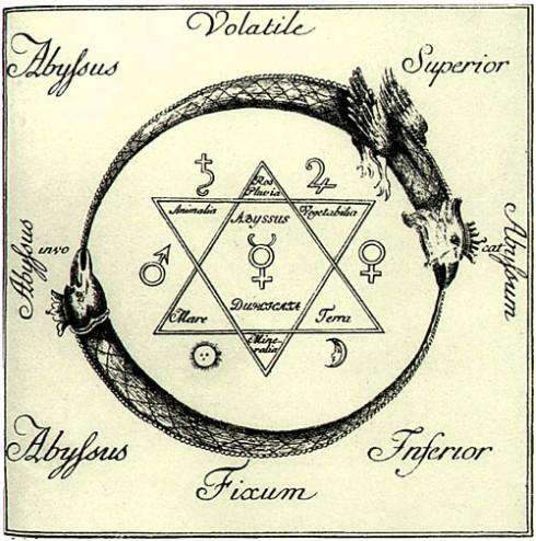 Ring of Solomon 01