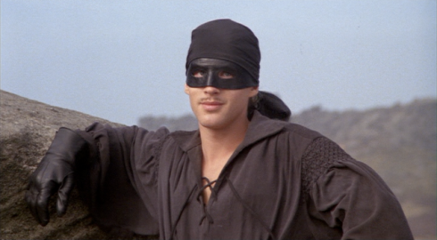 dread-pirate-roberts-1
