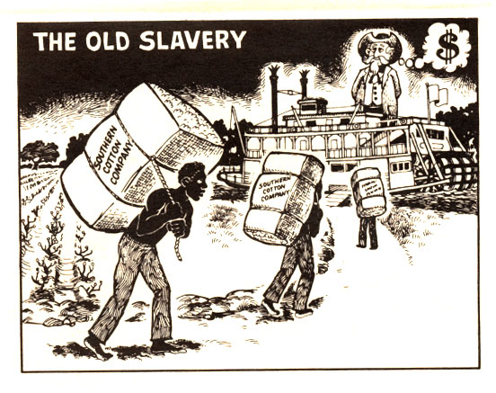 old-slavery