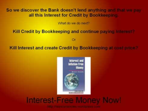 interest-free-money-now-2